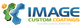 Image Custom Coatings